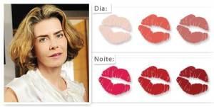 batom-ideal-tom-pele-beleza-branca-rosada