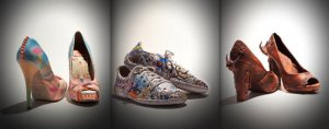 sapatos-55555-soul-tatoo