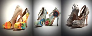 sapatos-leilao-soul-tatoo