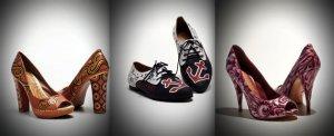 soul-sapatos-leilao-3