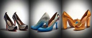 soul-tatoo-sapatos-2
