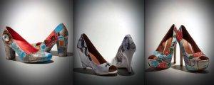 tatook-soul-sapatos-4