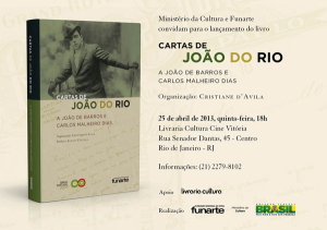joao_do_rio